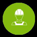 lemil-montajes-electricos-industriales-m4-03