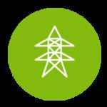 lemil-montajes-electricos-industriales-m4-04